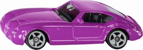 Siku 879 Wiesmann GT