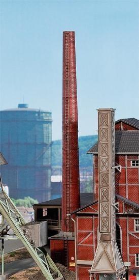 Faller 180623 Industrieschornstein