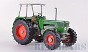 Weise-Toys 1005-2 Deutz Fahr D 130 06