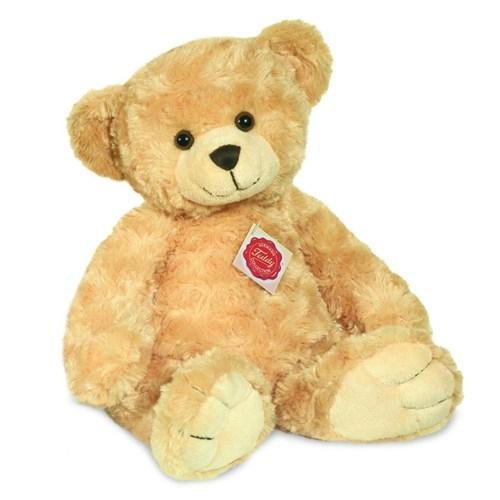 Hermann Teddy 91157 Teddy hellgold 36 cm