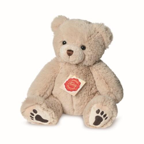 Hermann Teddy 91184 Teddy beige 23 cm