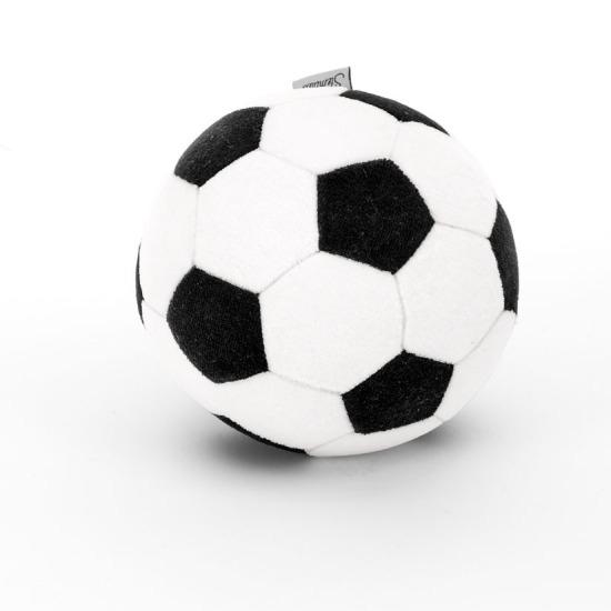 Sterntaler 33010 Ball