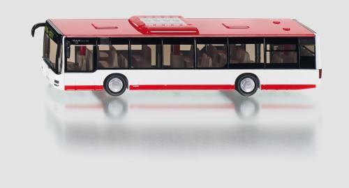 Siku 3734 Stadtbus MAN Lions-City