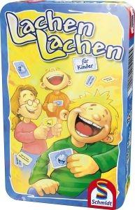 Schmidt 51209 Lachen Lachen für Kinder