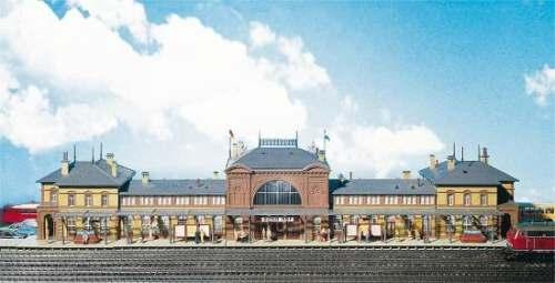 Faller 212113 Bahnhof Bonn