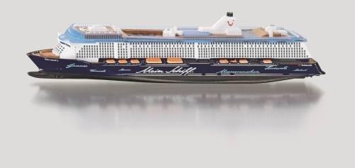 Siku 1724 Mein Schiff 3