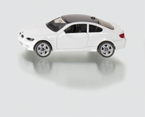 Siku 1450 BMW M3 Coupé