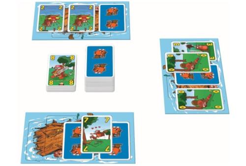 20 Ab Kartenspiel App