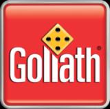 Goliath B.V.